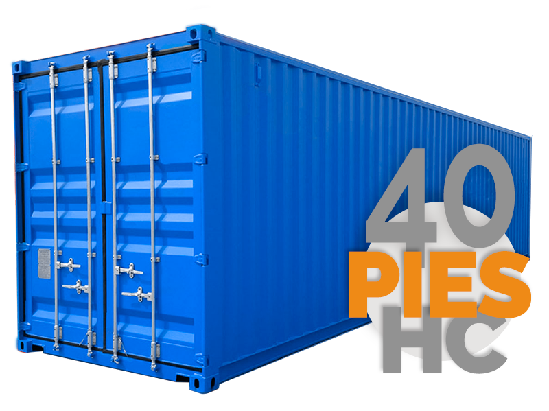 40-pies-HC_2